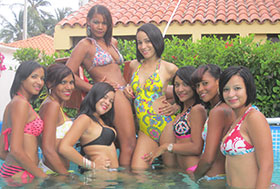 sexcation dominican republic